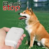 Απωθητικό σκύλων-Bark Stop