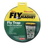 Παγίδα δολώματος για μύγες